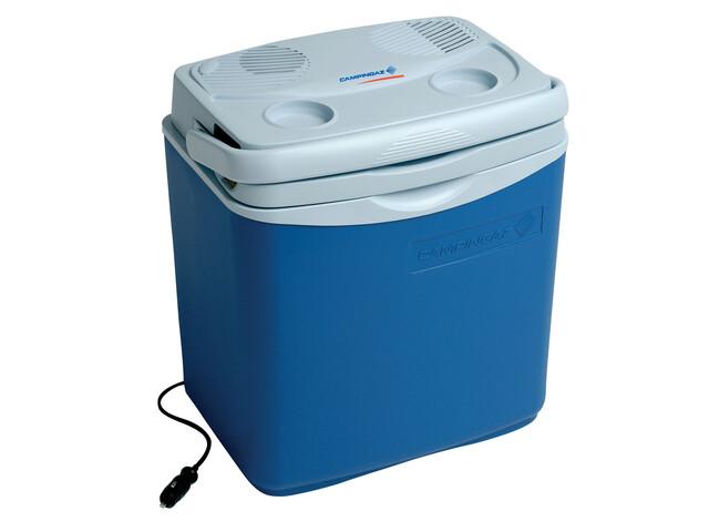 Campingaz Powerbox 24L Classic - Hieleras - gris/azul